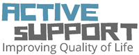 active-support-logo