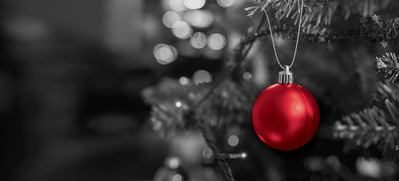 christmas-slider-mono