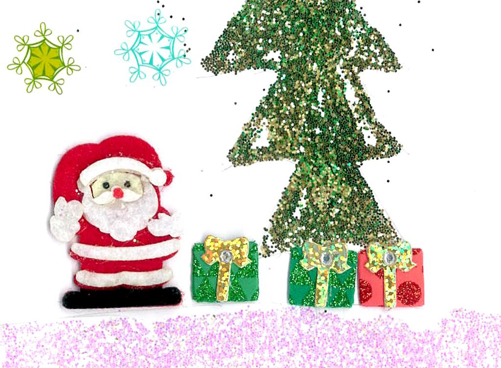 news-christmas-card