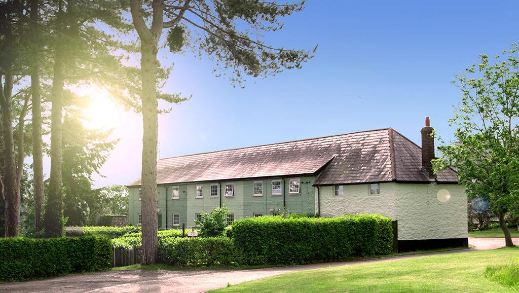 pine-cottages-2